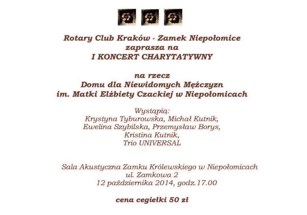 Zaproszenie RC_Krako_w_Niepo_omice