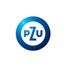 Sponsor II Balu Charytatywnego na Zamku Królewskim w Niepołomicach